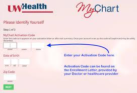 Epic My Chart Denver Health Denver Health My Chart Unique 42 Epic My Chart My Chart Uw