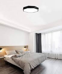 Bedroom Ceiling Lights 28 Best Bedroom Ceiling Lights To Brighten Up Your Space In 2020