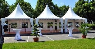 location de tentes de chapiteaux d cor home location