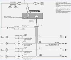 sony car audio wiring diagram wildness me sony car radio wiring diagram at Sony Car Stereo Wiring Colors