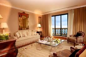 luxury living room curtains bedroom ideas interior design