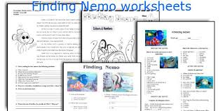 finding nemo essay semiotic and ideology analysis on finding nemo aderonke ashiru
