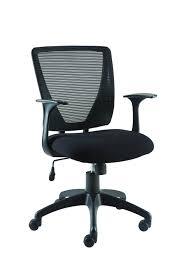 office chairs staples. Staples® Vexa Mesh Chair Office Chairs Staples