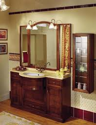 furniture latest design. Bathroom Furniture Designs Latest. Latest Design