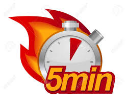 5 Minute Powerpoint Timer Timer Clipart Free Download Best Timer Clipart On