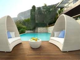Cheap Modern Outdoor Furniture Inexpensive Modern Patio Furniture Wfud