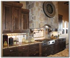 rustic kitchen cabinets diy page home design diy rustic turquoise kitchen cabinets