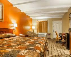 Nashville 2 Bedroom Suites Book Rodeway Inn Near Nashville Airport Nashville Tennessee