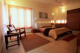 Vh Design Studio Ahmedabad Design Vh Design Studio Traditional Bedroom Design