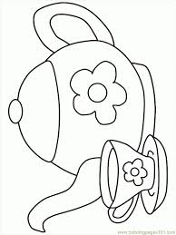 Small Picture Coloring Pages Experienced American Illustrator For Hire July