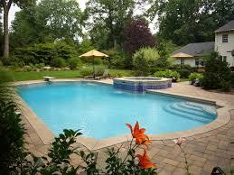 pool q a