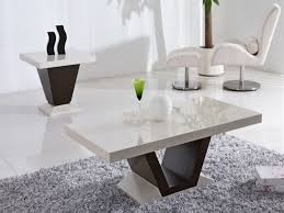 wood coffee table antique white high gloss and end tables rustic plans designer modern tea black tags wonderful stone amazing italian furniture oak for
