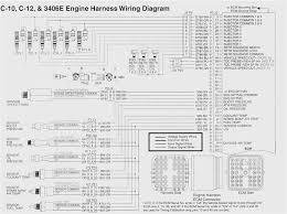 cat 3406 wiring diagram diagram wiring diagrams for diy car repairs cat 3176 ecm problems at Cat 3406 Wiring Diagram
