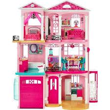 barbie furniture for dollhouse. Barbie Furniture For Dollhouse N
