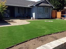 best artificial grass summit