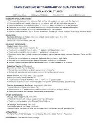 Powerful Resume Templates Resume Templates Sample Resume Meaning In New Resume Meaning