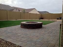 Outdoor Carpet Chandler Arizona Cat Grass Backyard Landscape Ideas