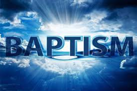 「baptized」の画像検索結果