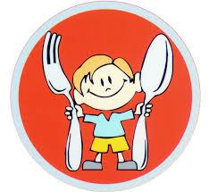 Картинки по запросу питание школа