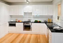 For Kitchen Splashbacks Balcony 2017 Splashback Ideas For Kitchens Splashback Ideas