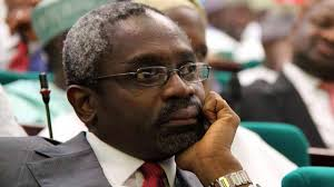 Candidacy of Gbajabiamila is a joint task – Gbajabiamila team