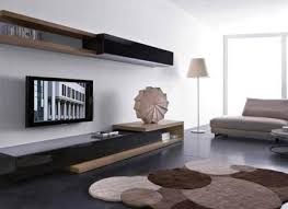 Small Picture Large Living Room Wall Shelves Large Living Room Wall Shelves