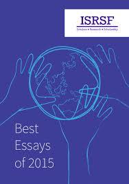 • best essay 2015 best essay