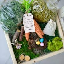 fairy garden kits for kids fairy garden fairy garden kit kids craft kit home design fairy garden kits for kids