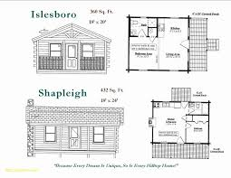 ranch style homes plans lovely 19 fresh small cottage house floor plans of ranch style homes