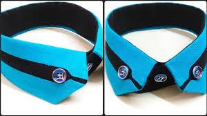 Shirt Kolar Design Shirt Collar Design