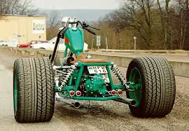 TheSamba.com :: Kit Car/Fiberglass Buggy/356 Replica - View topic ...