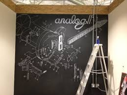 projector wall paint35 best DIY PROJECTS DONE W PROJECTORS images on Pinterest