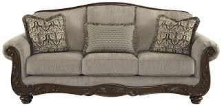 traditional sofas. Interesting Sofas Signature Design By Ashley Cecilyn Sofa  Item Number 5760338 With Traditional Sofas S