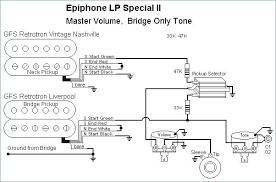 les paul special wiring diagram wiring diagrams wiring diagram epiphone les paul ii wiring diagram les paul special wiring diagram
