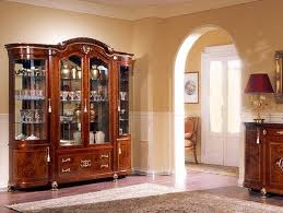 cabinets for living room designs. Wonderful Designs In Cabinets For Living Room Designs O