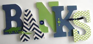 Wooden Letters Design Wooden Letters Wall Decoration Sudaak Org