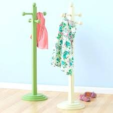Boys Coat Rack Childrens Coat Rack Fin Soundlabclub Kids Coat Rack Childrens Coat 77