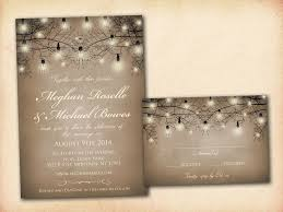 wedding invitation templates net rustic wedding invitation templates theladyball wedding invitations