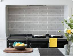 brick tiles for interior walls brick smokey grey brick tiles for interior walls india