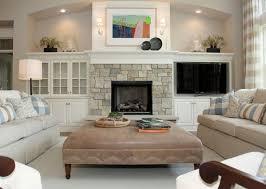 built ins around fireplace built ins around fireplace