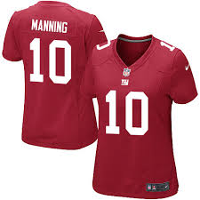 T-shirt Jersey 10 Eli Nike Nike6711928 Nfl Red Giants Name York amp; Number New Manning Logo bdbddadaedd|Could Go Right Down To The Wire