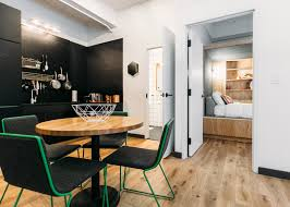 Co Living Design Seven Of Best Co Living Developments From Around The World