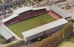 Wrexham (national league) günel kadro ve piyasa değerleri transferler söylentiler oyuncu istatistikleri fikstür haberler. Wst Vision For Wrexham Fc And The Racecourse Stadium