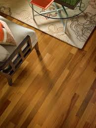 The Best Laminate Flooring For Basements | Images Of Best Laminate Flooring  For Basements