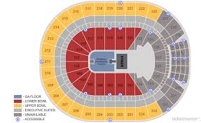 Rogers Seating Chart Edmonton Edmonton Rogers Place Wiki Gigs