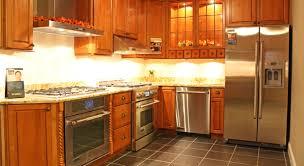 ferguson kitchen and bath orlando fl. ferguson bath kitchen light epienso com fair and atlanta orlando fl