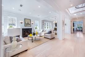 Basically any time something is very something else, you can say it is 'the house'. James Charles Leases Big Encino House Variety