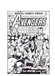 Small Picture 213 best Lineart Avengers images on Pinterest Free printable