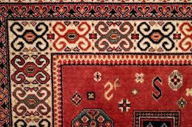 oriental rug patterns rug pattern antique oriental rug patterns