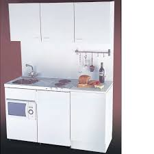 Small Picture John Strand Mini Kitchen Our Standard Mini Kitchen John Strand MK